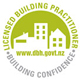 NZ Licensed Builders - Foundations