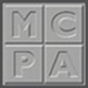 NZ Master Concrete Placers Association